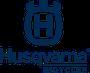 Husqvarna e-Bikes, Pedelecs und Speed-Pedelecs kaufen, Probefahren und Beratung in Heidelberg