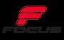 Focus e-Bikes, Pedelecs und Speed-Pedelecs kaufen, Probefahren und Beratung in Düsseldorf