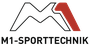 M1 Sporttechnik e-Bikes, Pedelecs und Speed-Pedelecs kaufen, Probefahren und Beratung in Heidelberg