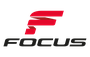 Focus e-Bikes, Pedelecs und Speed-Pedelecs kaufen, Probefahren und Beratung in Velbert