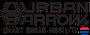 Urban Arrow Lasten und Cargo e-Bikes kaufen, testen und Probefahren in der e-motion e-Bike Welt Wien in Österreich