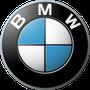 BMW e-Bikes, Pedelecs und Speed-Pedelecs kaufen, Probefahren und Beratung in Rietheim-Weilheim bei Tuttlingen