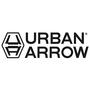 Urban Arrow e-Bikes, Pedelecs und Speed-Pedelecs kaufen, Probefahren und Beratung in Erding