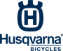 Husqvarna e-Bikes, Pedelecs und Speed-Pedelecs kaufen, Probefahren und Beratung in Hamm
