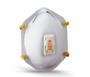 Respirador 8511