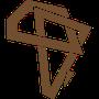 Dakarair
