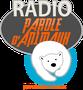 www.paroledanimaux.com