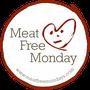 www.meatfreemondays.com