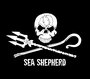 www.seashepherd.fr