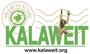 www.kalaweit.org