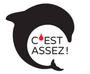www.cestassez.fr