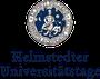 Helmstedter Universitätstage