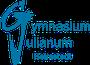 Gymnasium Julianum Helmstedt