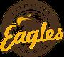 Helmstedt Eagles