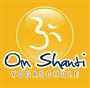 Yogaschule Om Shanti