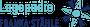 Logopädie Franka Stähle