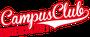Campus Club Bernburg