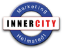 Innercity Marketing