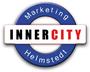 Innercity Marketing