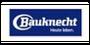 http://www.bauknecht.ch/