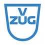 https://www.vzug.com