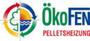 http://www.oekofen.ch/