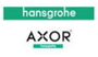 http://www.hansgrohe.ch/