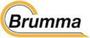http://www.brumma.ch/