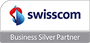 https://www.swisscom.ch/de/business.html