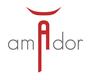 ** Amador -Juan Amador, Wien