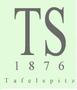 Tafelspitz 1876 Daniel Dal-Ben