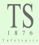 *Tafelspitz 1876 Daniel Dal-Ben