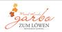 Garbo im Löwen Marcel Kazda