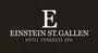 **Einstein St.Gallen, Sebastian Zier