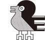 カハマルキヤの鳥