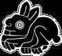 メキシコの兎