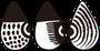 ナスカの豆