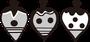ナスカのルクマ