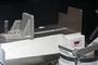 ленточнопильный станок по металлу zenitech bs 205