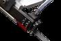 ленточнопильный станок по металлу zenitech bs 180