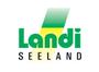 http://www.landiseeland.ch/
