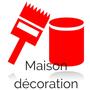 Maison décoration