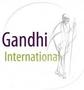 La non-violence, et particulièrement la pensée et la stratégie de Gandhi, comme une des réponses principales face aux défis du 3ème millénaire.