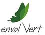 Envol Vert, lutter contre la déforestation et la perte de biodiversité