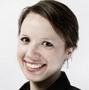 Carolina Borgès, adwords pour Compagnons Bâtisseurs