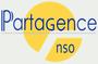 Partagence NSO : L'ONG comme une agence qui organise le Partage, en lien avec les entreprises