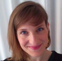 Sonia Milanello, chef de projet pour Ecole de la 2e chance 78