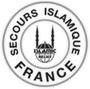 Secours Islamique : oeuvrons ensemble pour un monde solidaire