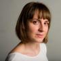 Anne-Mari Devilliers, adwords pour le Réseau Lucioles