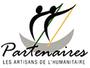 Partenaires : les artisans de l'humanitaire